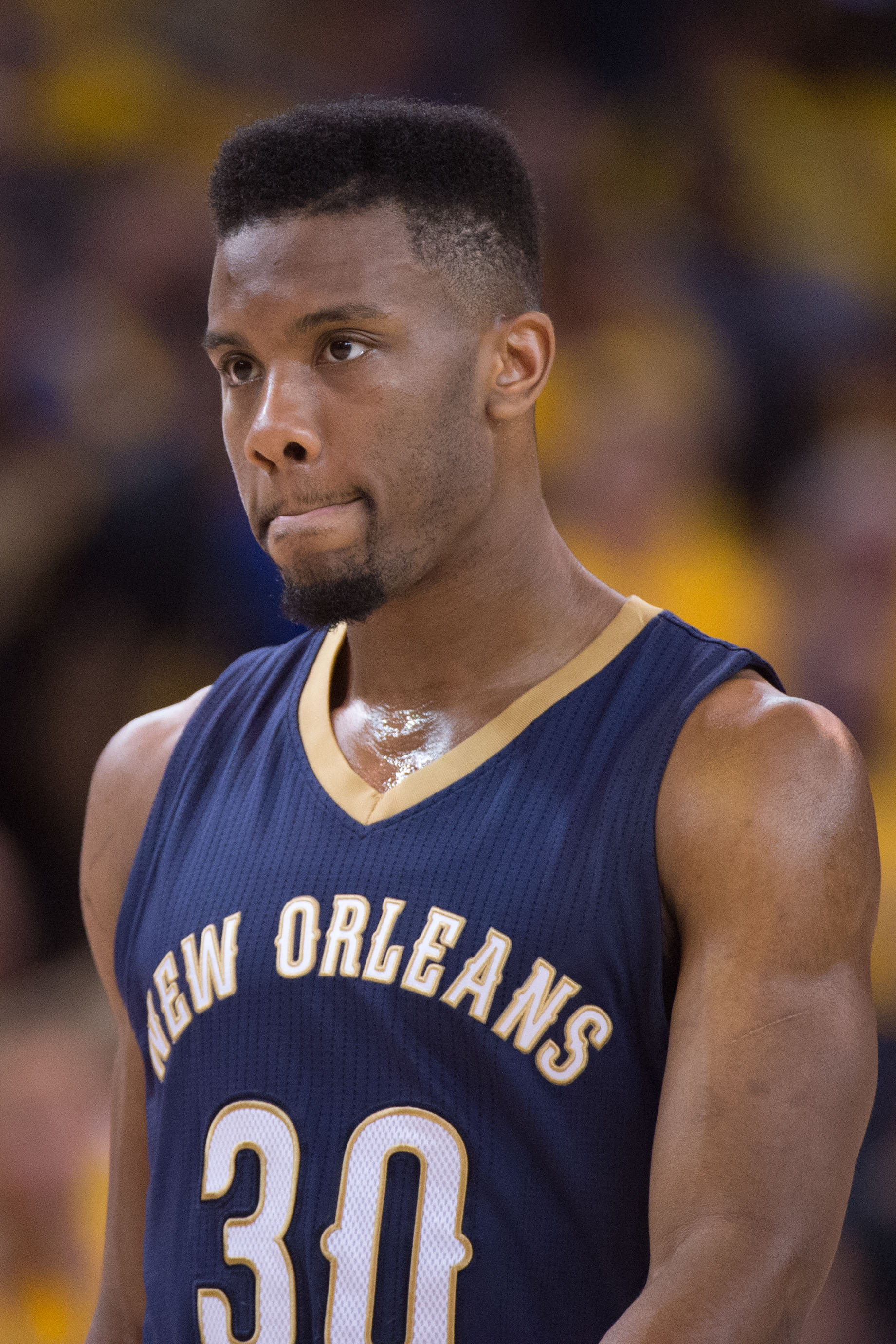 Norris Cole Rumors | Hoops Rumors