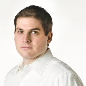 Ryan Wolstat