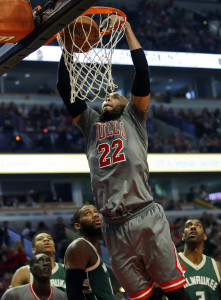 Kamil Krzaczynski / USA Today Sports Images