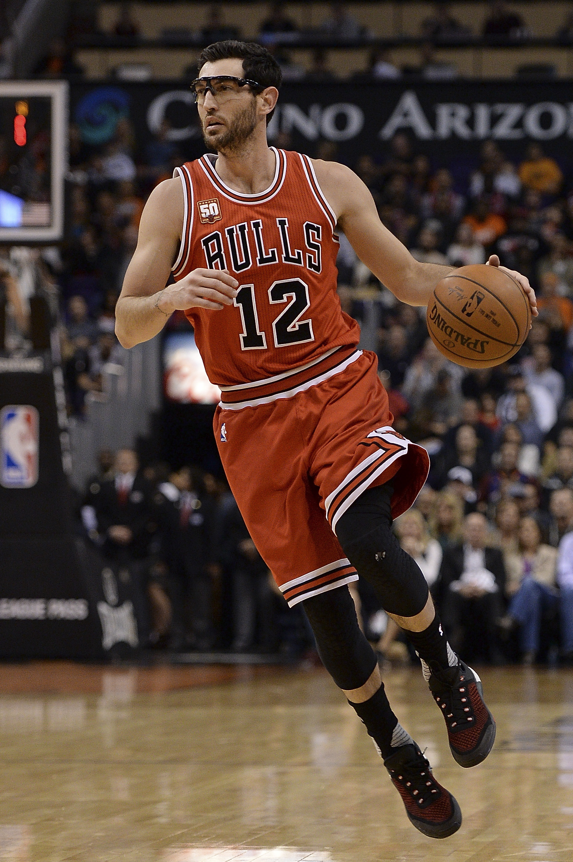 Related Keywords & Suggestions for kirk hinrich