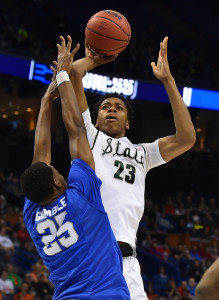 Jasen Vinlove / USA Today Sports Images