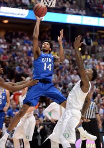 Robert Hanashiro / USA Today Sports Images