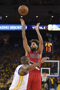 Kyle Terada / USA Today Sports Images