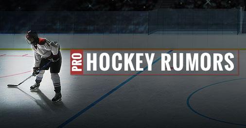 ProHockeyRumors-FeaturedImage-0616-506x253