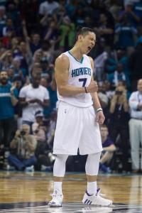 Jeremy Lin vertical